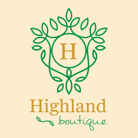 Highland Boutique