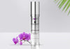 ✲ ✲ JOY! Afterglow ✲ ✲ Advanced Cellular Rejuvenation Serum
