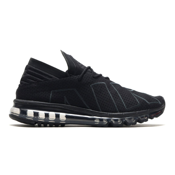 AIR MAX FLAIR BLACK ANTHRACITE