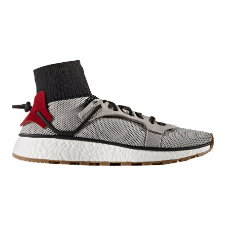 AW RUN ALEXANDER WANG GREY