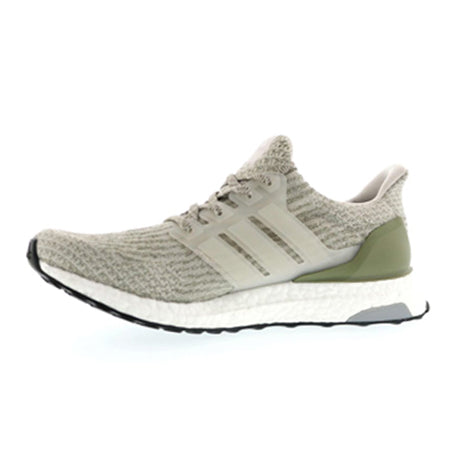 b41e1b59628 ULTRA BOOST 3.0 OLIVE COPPER – KXStart.ID