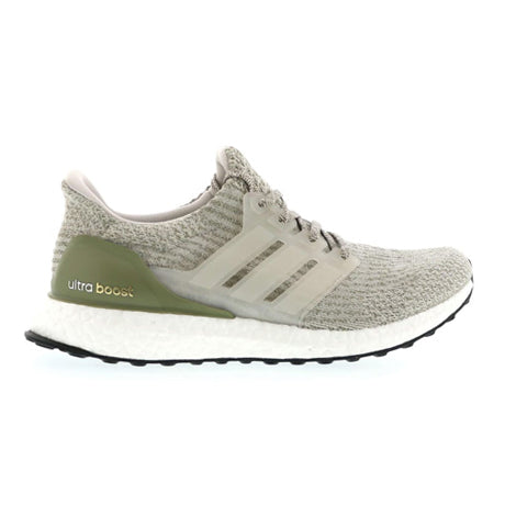 finest selection aafac 2f1d5 ULTRA BOOST 3.0 OLIVE COPPER