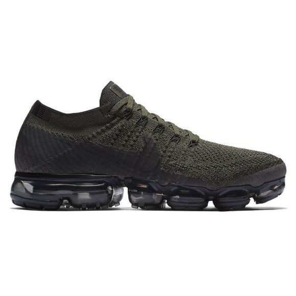 Air VaporMax Olive