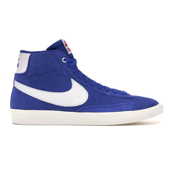 NIKE BLAZER MID STRANGER THINGS INDEPENDENCE DAY PACK