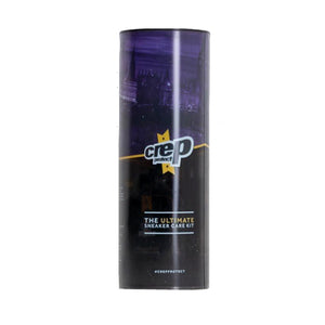 CREP PROTECT ULTIMATE SNEAKER CARE KIT (TUBE)