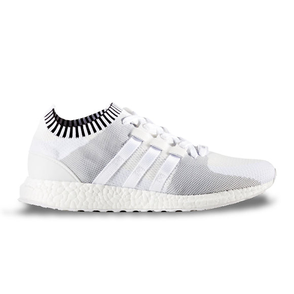 EQT SUPPORT ULTRA PRIMEKNIT VINTAGE WHITE
