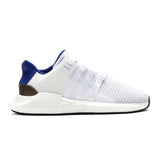 EQT Support 93/17 White Royal