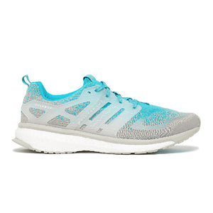 Energy Boost Packer Shoes x Solebox Silfra Rift