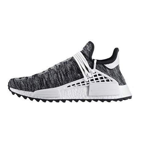 buy popular 0f040 8f78e Human Race NMD Pharrell Oreo