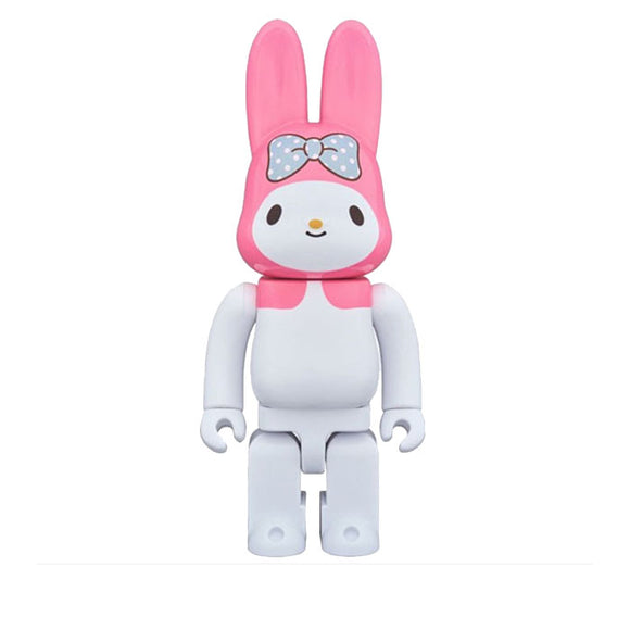 BEARBRICK MY MELODY 400%