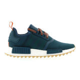 NMD C1 TRAIL UTILITY GREEN (W)