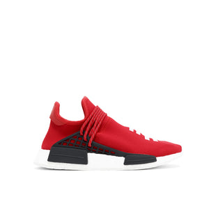HUMAN RACE PHARRELL RED