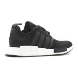 NMD R1 CORE BLACK (GS)