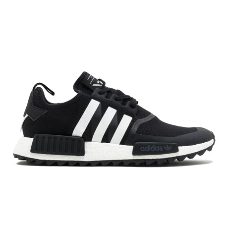 NMD R1 TRAIL PK WHITE MOUNTAINEERING