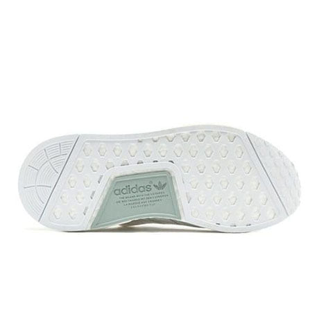 save off 8d8ae 6afd9 NMD R1 Tactile Green(W)