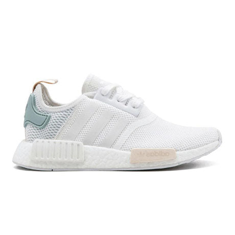 NMD R1 Tactile Green(W)
