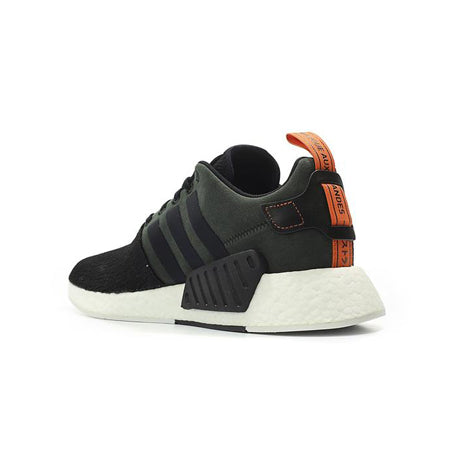 newest e55b1 7c0e7 NMD R2 BLACK FUTURE HARVEST