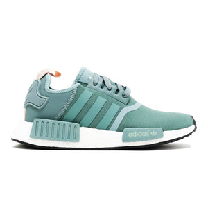 NMD VAPOUR STEEL (W)