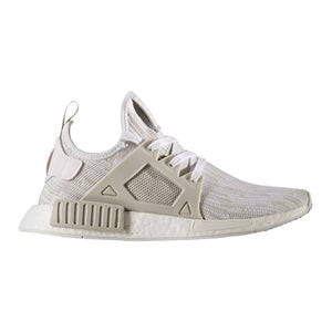 NMD XR1 GLITCH CAMO PEARL GREY (W)