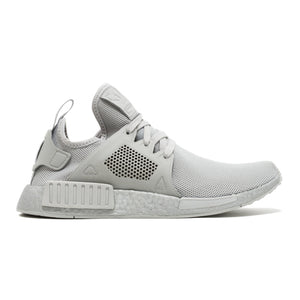 NMD XR1 Triple Grey