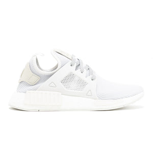 NMD XR1 Triple White (W)