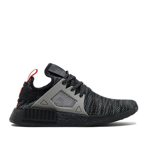 NMD XR1 UNDISPUTED JD SPORTS