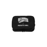 BILLIONAIRE BOYS CLUB X PRIVATE LABEL (DUFFLE BAG)