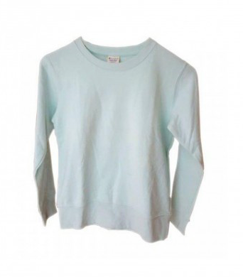 CHAMPION CREWNECK BASIC TOSCA