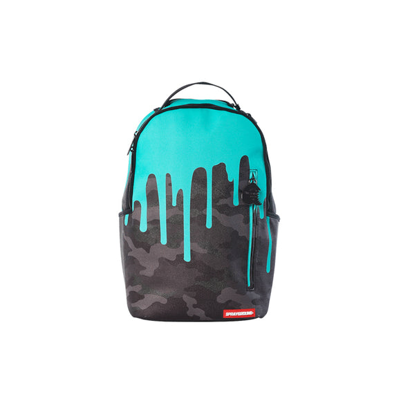 TIFFANY DRIPS BACKPACK