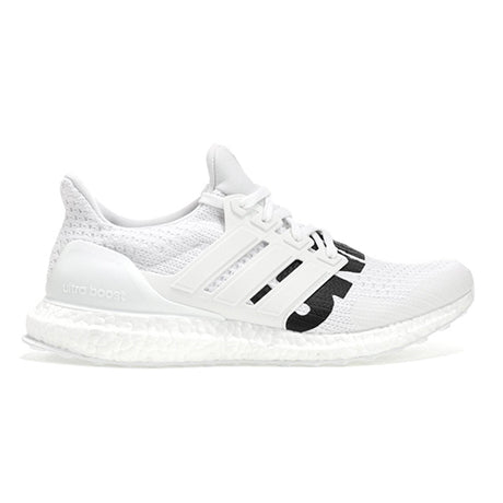 ULTRA BOOST 1.0 UNDFTD WHITE