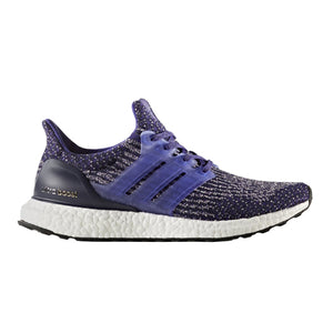 ULTRA BOOST 3.0 ENERGY INK (W)