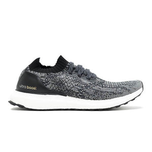 ULTRA BOOST UNCAGED CORE BLACK CHARCOAL (W)