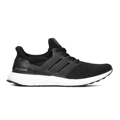 Ultra Boost 3.0 Core Black