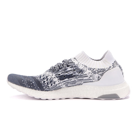 cec56005b8450 Ultra Boost Uncaged Non Dyed White Oreo – KXStart.ID