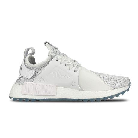 NMD XR1 TRAIL TITOLO WHITE CELESTIAL