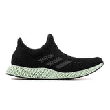 FUTURECRAFT 4D ASH GREEN (W)