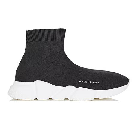 SPEED TRAINER BLACK