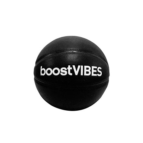 BOOSTVIBES BASKET BALL