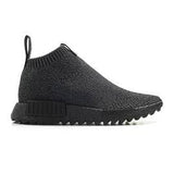NMD CS1 TGWO TRIPLE BLACK