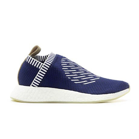 NMD CS2 PK RONIN STRIPES