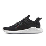 EQT Support Future Bait R&D Black