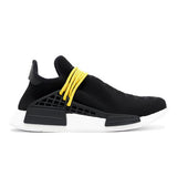 HUMAN RACE PHARRELL BLACK