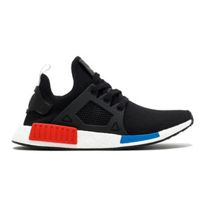 NMD XR1 OG BLACK