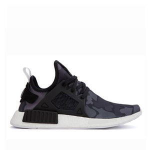 NMD XR1 BLACK DUCK CAMO