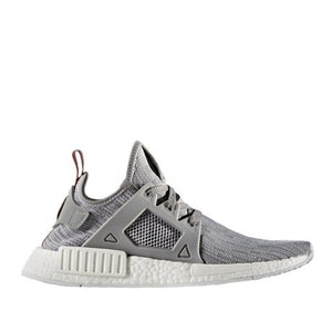 NMD XR1 CLEAR ONIX (W)