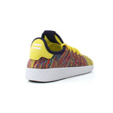 Tennis HU Pharrell Multi-Color