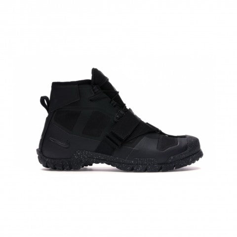 NIKE SFB MOUNTAIN UNDERCOVER BLACK