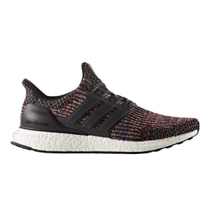 ULTRA BOOST 3.0 MULTI-COLOR