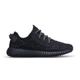 YEEZY BOOST 350 V1 PIRATE BLACK 2016