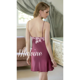 Malvine Nightdress
